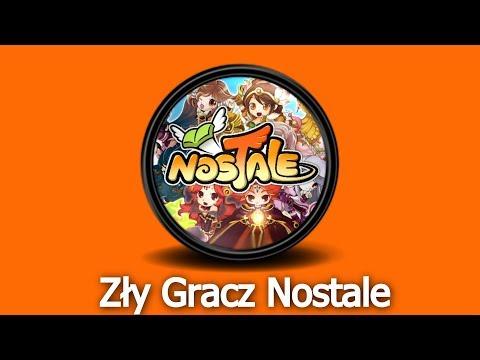 Multiclient - Jak Zarobić 1kk W Ciągu 6 Minut (One Million In 6 Minutes) - NosTale