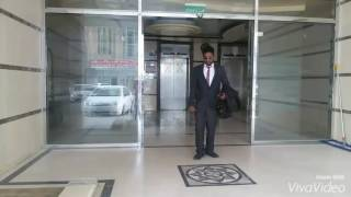 Fenir pola nazrul islam dubai video 1/1/2016