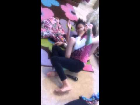 Girls.3gp video