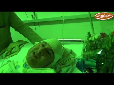 image vidéo الرائد وسام بن سليمان: السلفيون لم يكونوا وراء الاعتداء
