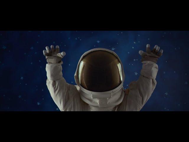 원더 - 2차 공식 예고편 (한글자막)