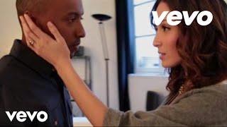 Kenza Farah feat. Soprano - Coup de coeur