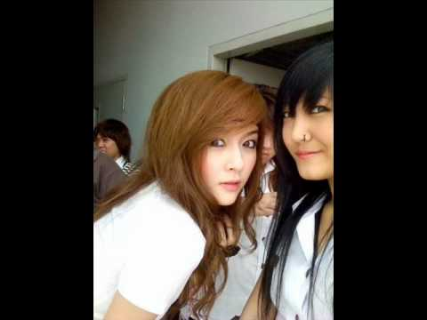 South east asian girls [Thai Girls] Part2.wmv