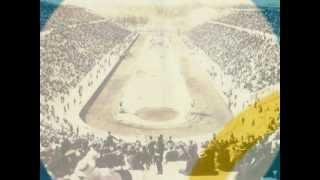 34 The Olympics 34 Bugler 39 S Dream Olympic Fanfare Medley