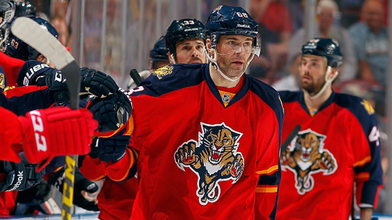 5 февраля 2016. Хоккей, NHL. Баффало - Бостон, Торонто - Нью-Джерси, Флорида - Детройт. Прогноз и ставка на матч