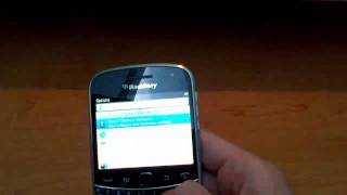 Unlock Your BlackBerry (Verizon Bold 9930) - N4BB.COM