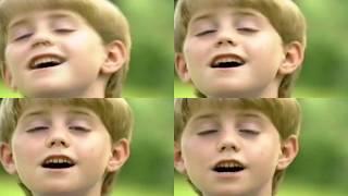 Kazoo over 1 million times