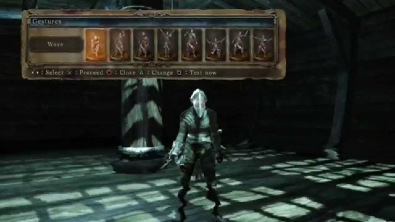 Shadow Dark Souls 2 Dark Souls 2 Shadow Set Armor
