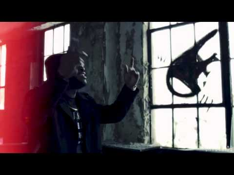 Bad Meets Evil - Welcome To Hell (Music Video) ft. Eminem, Royce Da 5'9