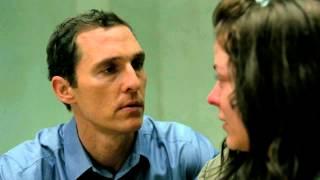 """Musique """"You should kill yourself"""" - True Detective (HD) Scene"""