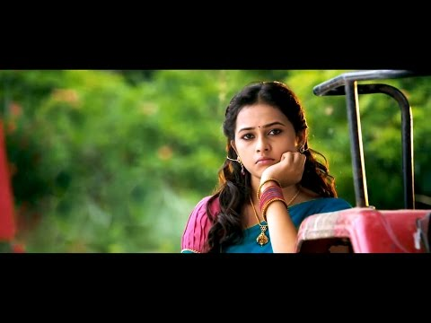 Vellakkara Durai New Tamil Movie Full Song, Dedicated To Sri Divya video