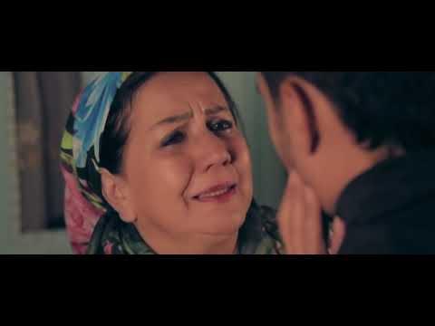 Otabek Mutalxo'jayev - Onamni yig'latmanglar   Отабек Муталхужаев - Онамни йиглатманглар