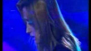 Lara Fabian and Celine Dion - Calling You