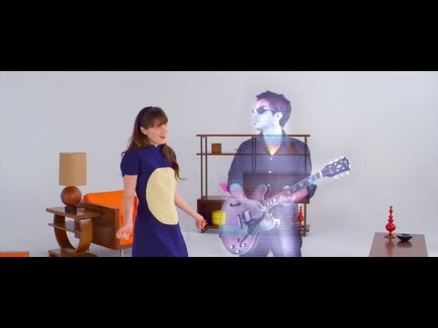 She & Him - Don t Look Back