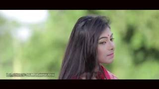 Download Valobeshey romantic Eid song 2016 by TUTUL KHAN 3Gp Mp4