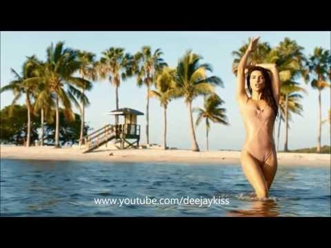 Exotic [DJ KISS] Priyanka Chopra Ft. Pitbull 1080p HD 2014