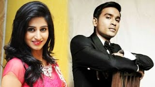 Dhanush 1st time in Dual Role after Prabhu Solomon's Film