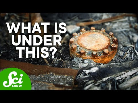 The Deepest Hole in the World, And What We've Learned From It
