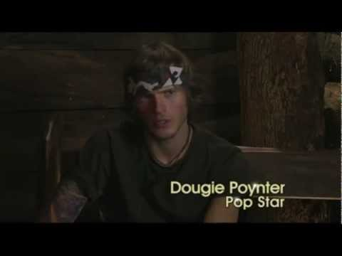 Dougie Poynter on I'm a Celebrity...Get Me Out of Here! EP5