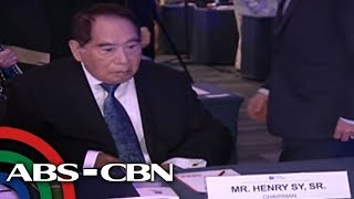 News Patrol: Henry Sy, Sr., pumanaw na | January 19, 2019