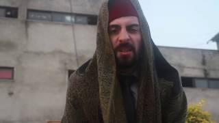 The Clinic | العيادة - Assasi ft. NuruleZ (Official Video)