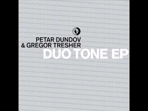 Thumbnail of video Petar Dundov & Gregor Tresher - Orbits