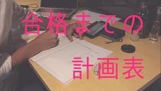 【東大受験物語】第三話 スケジューリング!!