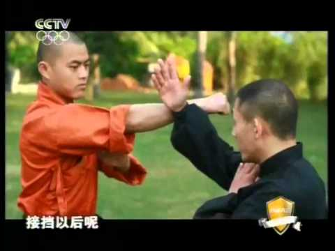 All Star Game of Chinese WuShu Fight part 3.mp4