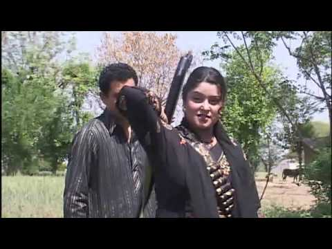 Puttar Mirzian Nay ᴴᴰ - Full Pothwari Drama video