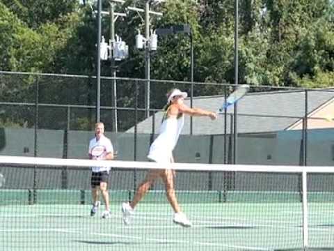 2010 Best テニス Town 決勝戦(ファイナル) ist: Richmond, VA