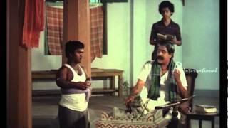 Samsaram Adhu Minsaram - Visu Comedy 2