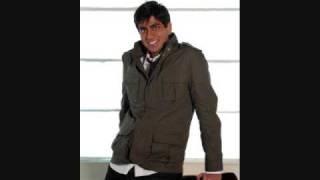 Watch Anoop Desai Always On My Mind video