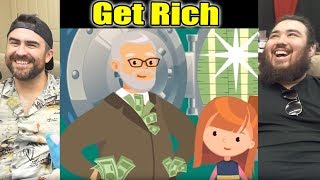RIDDLES That Will Make You Rich! - Big Brain!