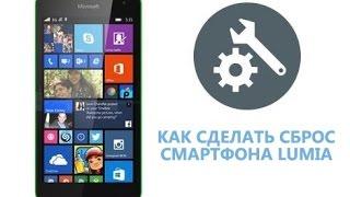 Как сделать кнопку windows 8