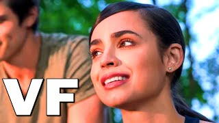FEEL THE BEAT Bande Annonce VF (2020) Famille, Danse