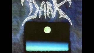 Watch Dark Nemesis Of Neglect video