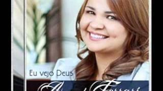 Vídeo 11 de Amanda Ferrari