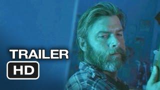 Mental TRAILER (2013) - Toni Collette, Liev Schreiber Movie HD