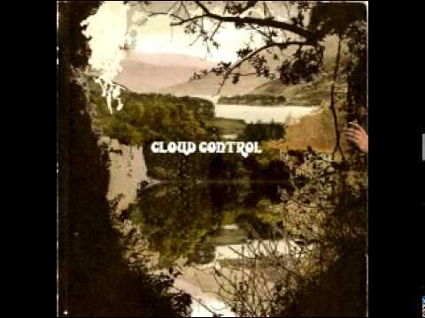 Cloud Control - Fine Teacher