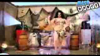 الراقصة غزل مع أجمد رقصة مثيرة YouTube