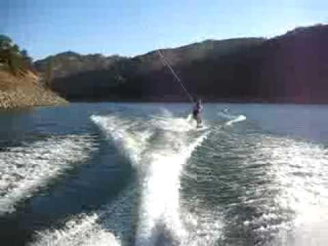 srh.wakeboarding (XVid MPEG-4 Codec).avi