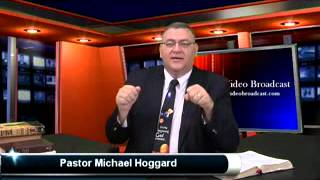 Visit http://WatchmanVideoBroadcast.com/ - Pastor Mike Hoggard continues exploring details of the Queen of Heaven and her crucial role in the New World Order's Agenda. Don't sell or give away the vineyard without a fight... beware of dominion theology and the destruction that hides within it.