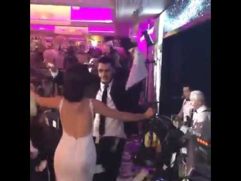Tigran Asatryan Armenian Wedding!!!  YouTube
