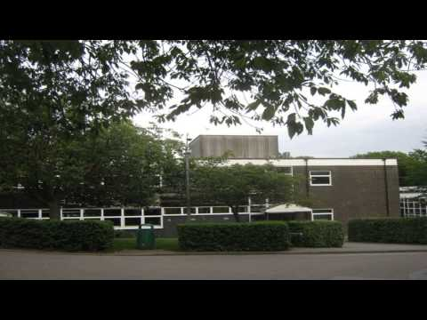 c valley park Watford Hertfordshire