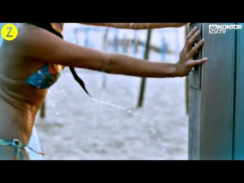 Inna - Amazing (Official Video HD)