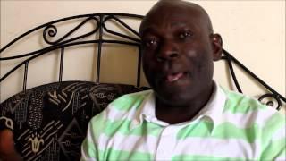 Le Sénégal n'est un pays de football, mais un pays de grands footballeurs