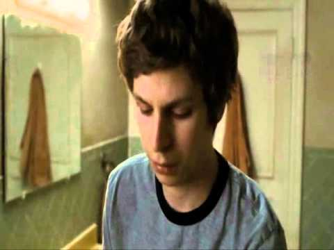 Scott Pilgrim VS. The World - Fairy Fountain music scene