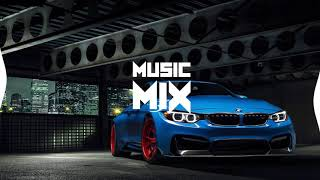 Mafia Rap Mix - Best Rap - HipHop Music Mix 2018