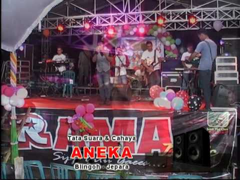 Dangdut Rama Music Genengmulyo - Debu Jalanan (Cover)