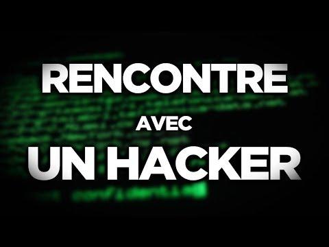 ► Rencontre avec un Hacker – Montage Vidéo – Effets Spéciaux – By NextPcFr ◄ [HD]